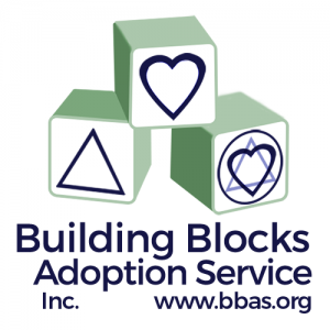 Ohio Adoption Laws