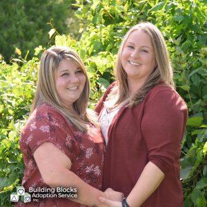 Ashlee and Jennifer