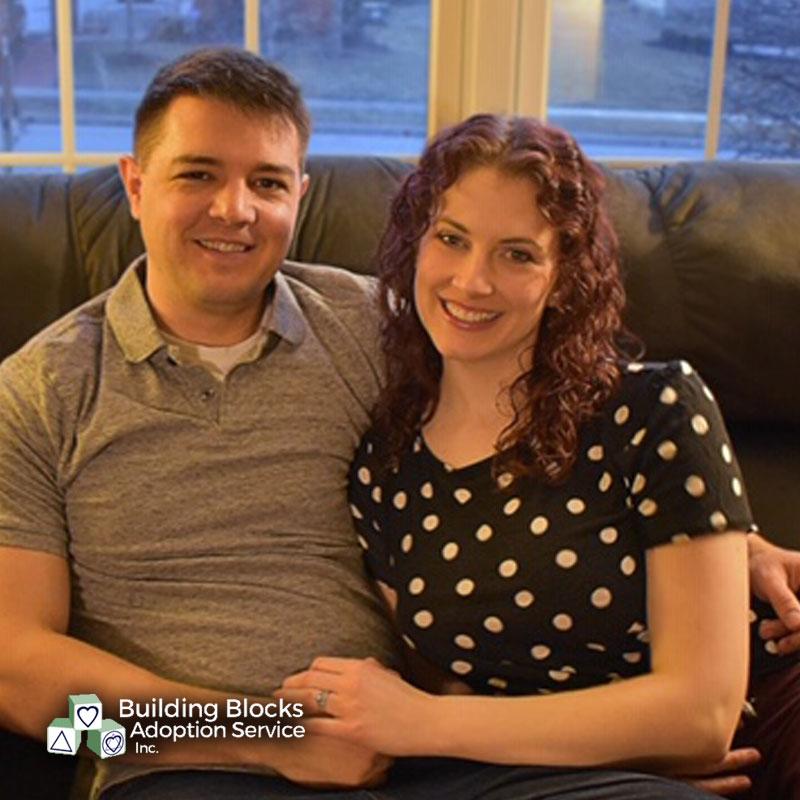 Bryan and Jessica