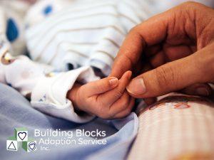 Common Reasons Birthmothers Decide on Adoption Draft